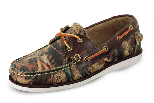 freeport-usa-realtree-camo-m_realtree-camo_large-w1000
