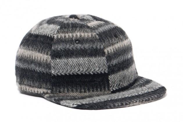 maiden-noir-nordic-wool-cap-1-630x420