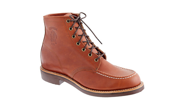 Crafted_American_Chippewa_for_JCrew