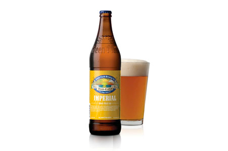 Crafted_American_Green_Flash_Imperial_IPA_1