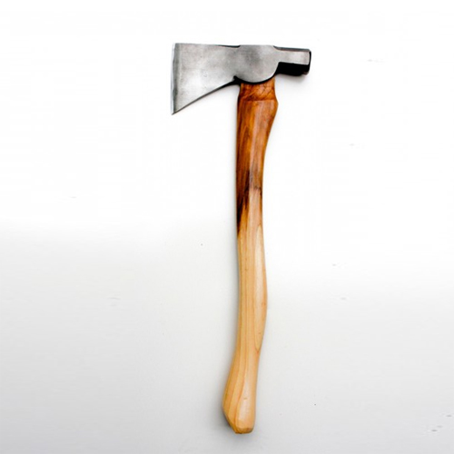 Crafted_American_Hordcore_Hammers_Hatchet_2