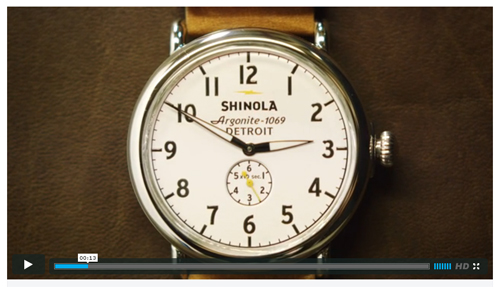 Crafted_American_Shinola