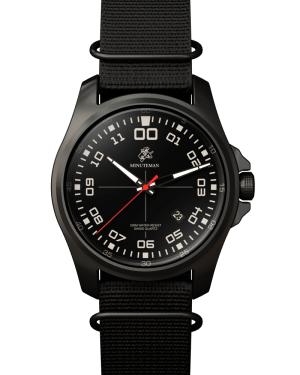 minute_man_Watch_1_300x375