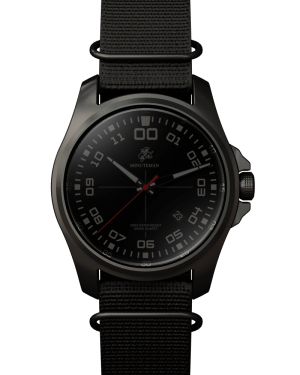 minute_man_watch_2