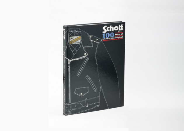 schott100yearbook