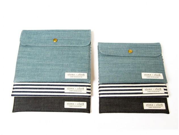 stone-and-cloth-ipad-cases-02-630x476