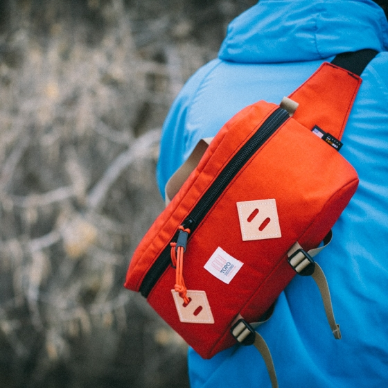 topo_designs_hip_pack_red_1