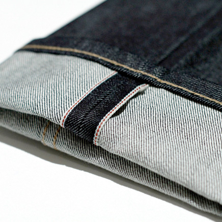 Crafted_American_3Sixteen_SL-100x_2