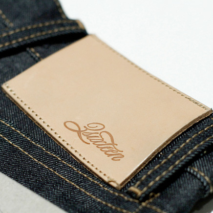 Crafted_American_3Sixteen_SL-100x_3