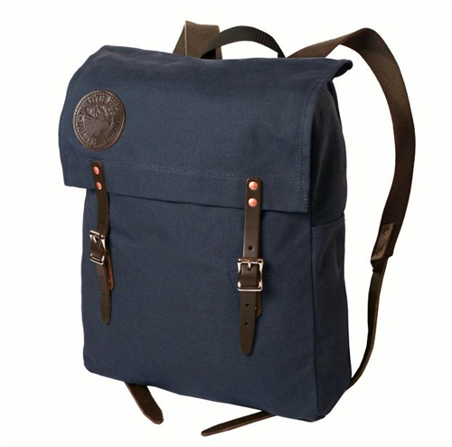 Crafted_American_Duluth_Pack_Scoutmaster_Laptop_2