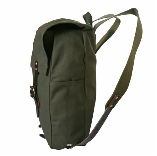 Crafted_American_Duluth_Pack_Scoutmaster_Laptop_3