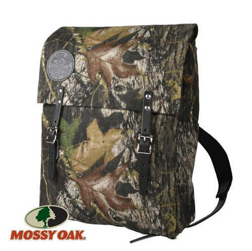 Crafted_American_Duluth_Pack_Scoutmaster_Laptop_4