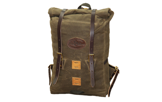 Crafted_American_Frost_River_Arrowhead_Rolltop_Pack_1