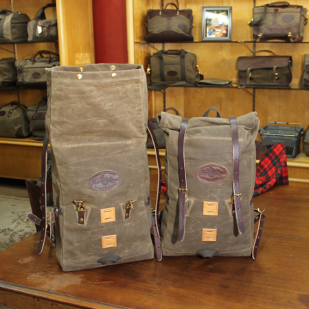 Crafted_American_Frost_River_Arrowhead_Rolltop_Pack_2