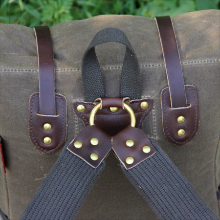 Crafted_American_Frost_River_Arrowhead_Rolltop_Pack_3