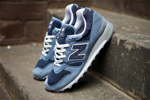 Crafted_American_New_Balance_M1300GGB
