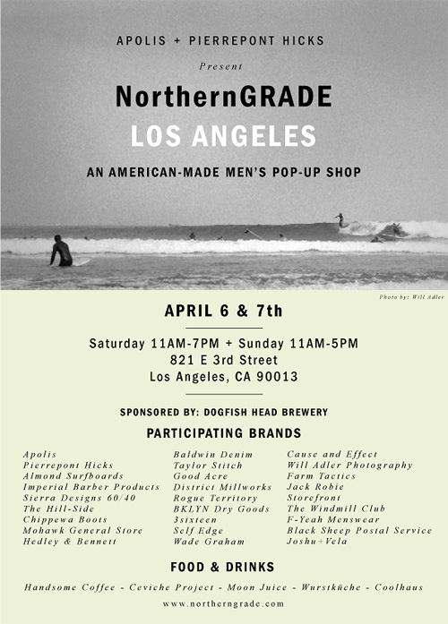 Crafted_American_Northern_Grade_Los_Angeles