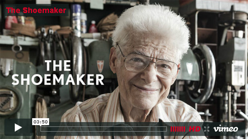 Crafted_American_Shoemaker_featured