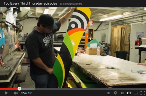 Crafted_American_Signal_Snowboards_Every_Third_Thursday_FIDM