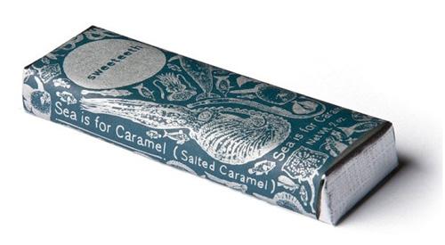 Crafted_American_Sweeteeth_Sea_is_For_Carmel_Bar_1