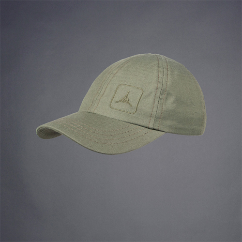 Crafted_American_Triple_Aught_Design_Field_Cap_1