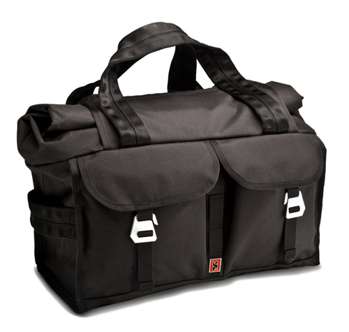 Crafted_American_chrome-sotnik-duffle-pack1-large