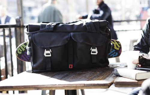 Crafted_American_chrome-sotnik-duffle-pack1-large_2