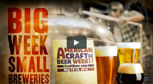 Crafted_American-Craft-Beer-Week-2013_2
