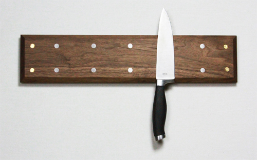Crafted_American_Allied_Maker_Knife_Holder_1