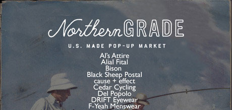 Crafted_American_Northern_Grade_SF_1