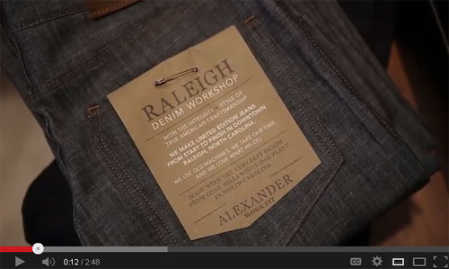 Crafted_American_Raleigh_Denim_Workshop