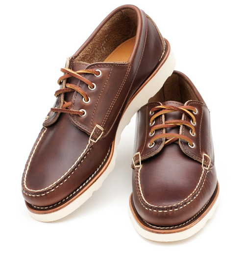 Crafted_American_Rancourt_and_Co_Clymer_Brown