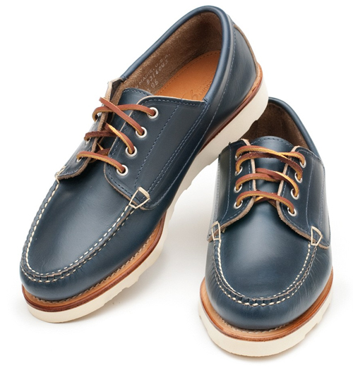 Crafted_American_Rancourt_and_Co_Clymer_Navy