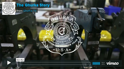 Crafted_American_The_Ghurka_Story