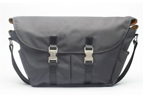 Crafted_American_Tucker_And_Bloom_East_to_West_Messenger_Bag_1