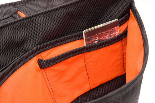 Crafted_American_Tucker_And_Bloom_East_to_West_Messenger_Bag_3
