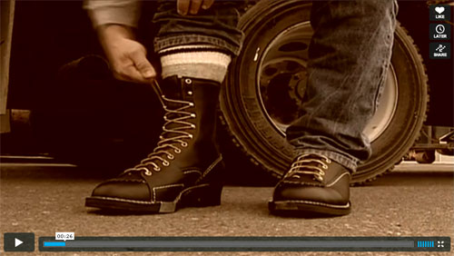 Crafted_American_WESCO_Boots_Video