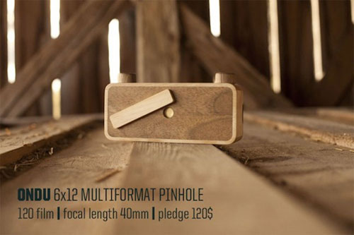 Crafted_American_Wooden_pinhole_camera