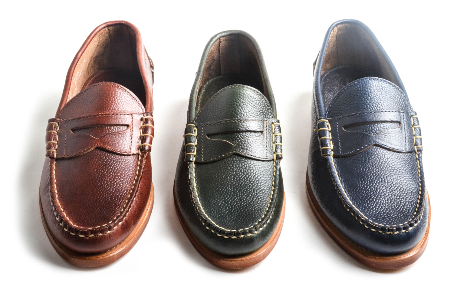 Crafted_America_Haberdash_Rancourt-and-Co-Shoes-1
