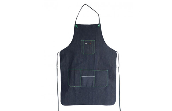 Crafted_American_3x1_Cool_Hunting_Apron_Featured