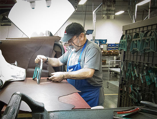Crafted_American_Danner_Made_in_America