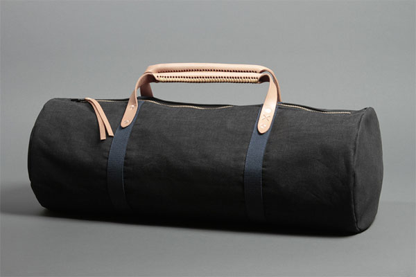 Crafted_American_Draught_Dry_Goods_Getaway_Duffel