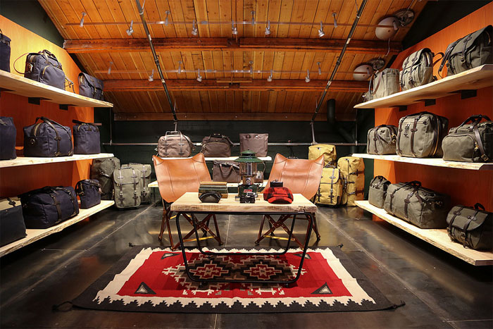 Crafted_American_Filson_HQ_3