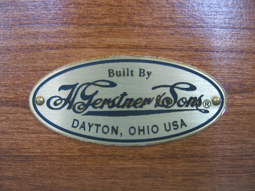 Crafted_American_Gerstner_and_Sons_3