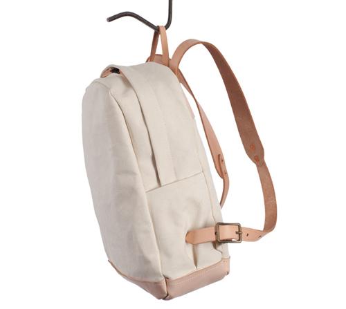 Crafted_American_Joshu_Vela_Natural_Zip_Backpack_JV0110-NATURAL_quarter