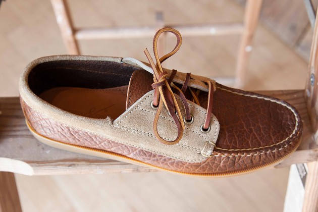Crafted_American_Rancourt_Portland_Dry_goods_1