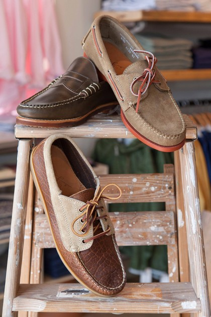 Crafted_American_Rancourt_Portland_Dry_goods_2