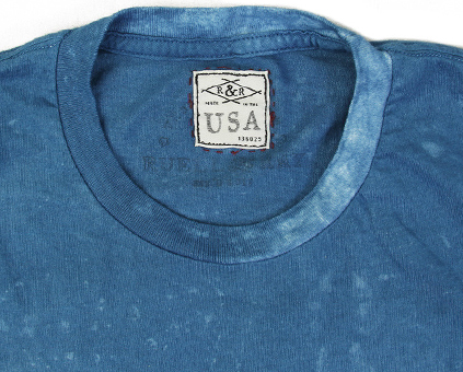 Crafted_American_Ruell_and_Ray_Indigo_Dip_Dyed_T-Shirt_2