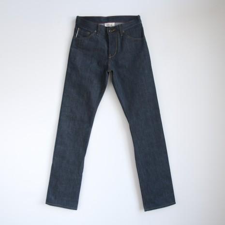 Crafted_American_raleigh-denim-work-fit-original-raw-02_1