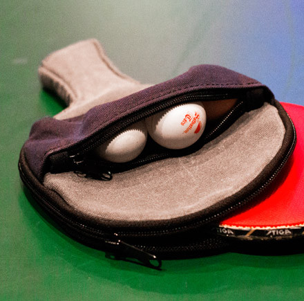 Crafted_Blue_Claw_table_tennis_Case_2